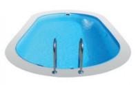Кантри Пляж - иконка «бассейн» в Высоковске