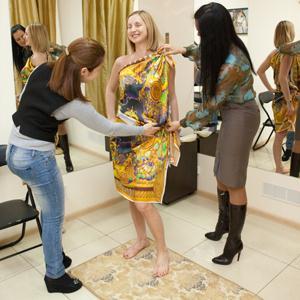 Ателье по пошиву одежды Высоковска