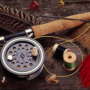 Охотничьи и рыболовные магазины Высоковска