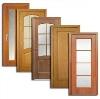 Двери, дверные блоки в Высоковске