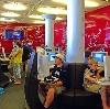 Интернет-кафе в Высоковске