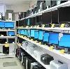 Компьютерные магазины в Высоковске
