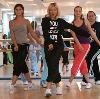 Школы танцев в Высоковске