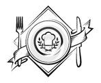 Ресто-клуб Fabric - иконка «ресторан» в Высоковске